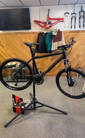 Cannondale Sl for Sale in Kingsford, MI