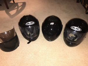 Motorcycle Gear for Sale in Reisterstown, MD