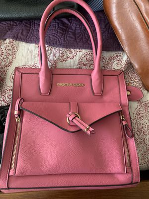 Christian Sirano Purse for Sale in Raleigh, NC