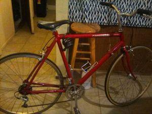 Cannondale bike for Sale in Phoenix, AZ