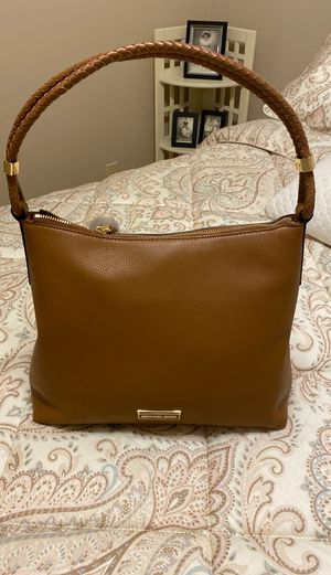 Michael Kors Handbag for Sale in City of Industry, CA