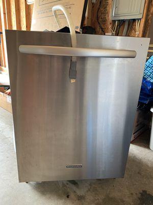 Kitchenaid Dishwasher for Sale in Woodbridge, VA