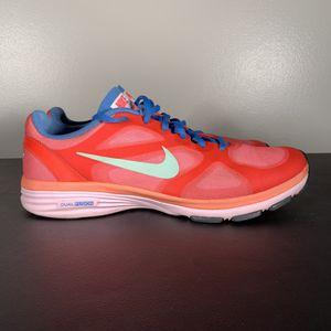 Nike Dual Fusion TR Training Shoe Size 9 for Sale in Philadelphia, PA