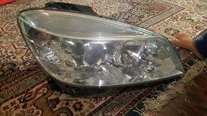 mercedes benz Genuine headlight HID 2008, 2009, 2010, 2011 C CLASS for Sale in Marietta, GA