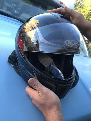 Men's Motorcycle Helmet for Sale in Butte, MT