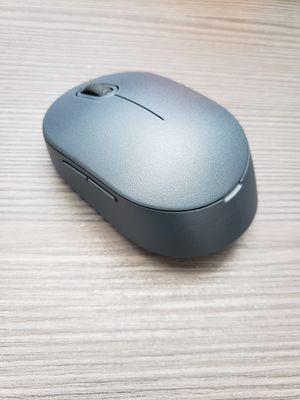 Wireless mouse for Sale in North Miami, FL