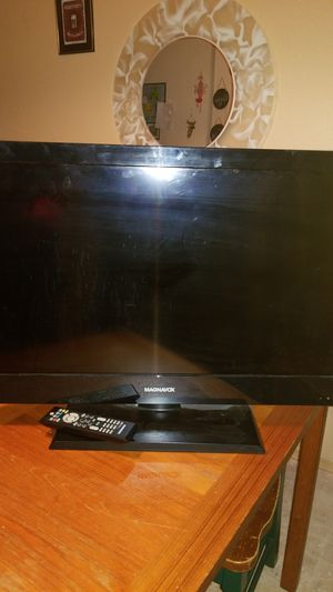 32 inch magnavox for Sale in Portland, OR