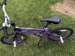 Mongoose bike for Sale in Gahanna, OH