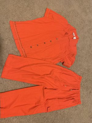 Women's clothing for Sale in Fayetteville, NC