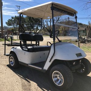 Golf Cart for Sale in Lakeside, CA