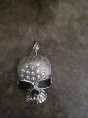 necklace charm for Sale in Cleveland, OH