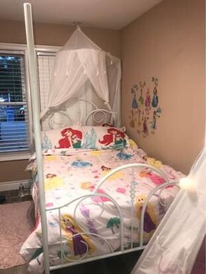 Children's full bedroom set for Sale in Walnut Creek, CA