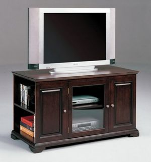 Tv Stand for Sale in Arcola, TX