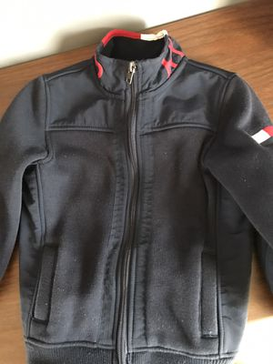 Tommy Hilfiger Jacket for Sale in Oxon Hill, MD