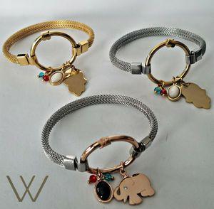 Woman's charm bracelet for Sale in Revere, MA