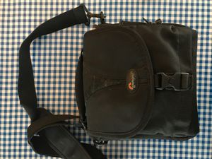 Lowepro Camera Bag for Sale in Portland, OR