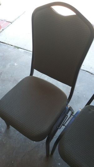 Chairs for Sale in Inglewood, CA