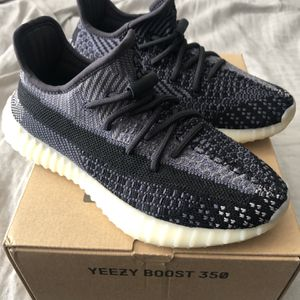 Carbon Adidas Yeezy Size 5 | Looking For Size 5.5 for Sale in Portland, OR