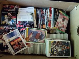 Sports Cards for Sale in Galion, OH