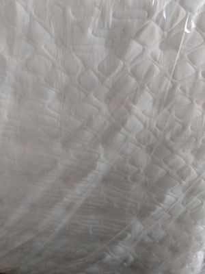 Queen size spring air mattress for Sale in San Leandro, CA