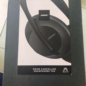 BOSE Headphones New!! for Sale in Miami, FL