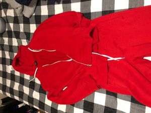 Junior/Women's clothes for Sale in Sanger, CA