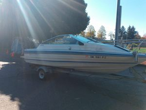 Bayliner for Sale in Portland, OR