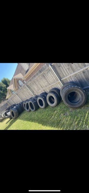Tires for Sale in Grand Prairie, TX