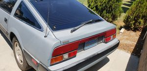 Nissan 300zx for Sale in Artesia, CA