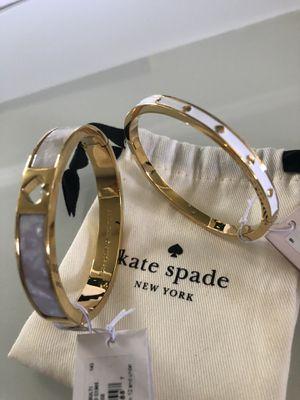 Bracelets for Sale in Santa Ana, CA