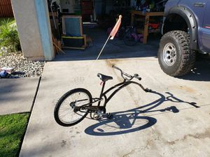 Trail a bike for Sale in Chino, CA
