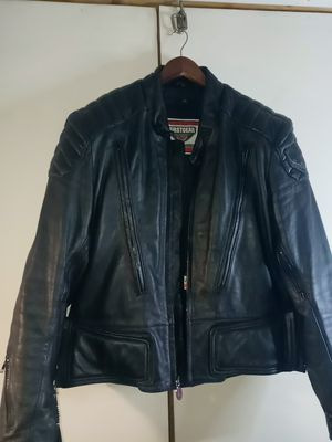 First Gear motorcycle jacket for Sale in Sunnyvale, CA
