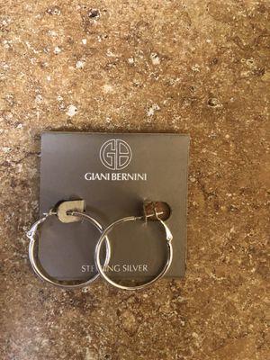 Earrings for Sale in Lynchburg, VA