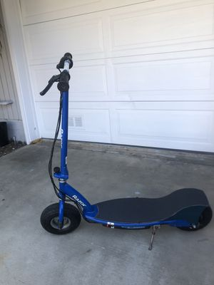 Electric Scooter for Sale in Newport Beach, CA