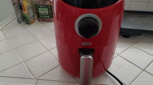 Air fryer for Sale in Fresno, CA