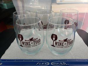 festival glasses for Sale in Hanover, PA