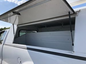 Tool Utility Camper for Sale in Rockwall, TX