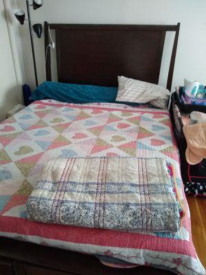 Bedroom Set for Sale in Franklin Township, NJ