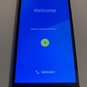 LG Nexus 5 UNLOCKED!! for Sale in Virginia Beach, VA
