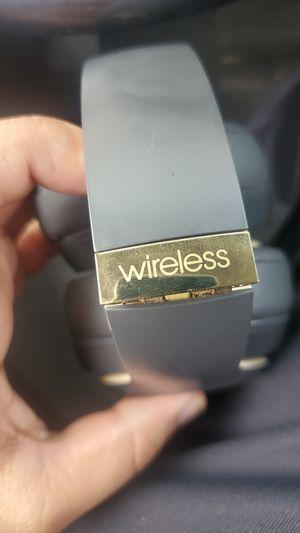 Beats studio wireless 3 for Sale in Philadelphia, PA