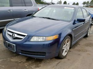 Acura TL 2005 Part Out for Sale in Bronx, NY