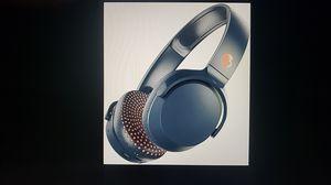 Skullcandy wireless headphones for Sale in Chula Vista, CA