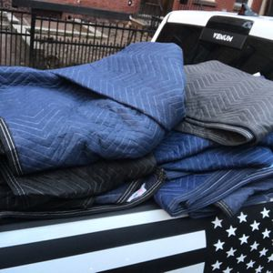 moving tarps for Sale in Brooklyn, NY