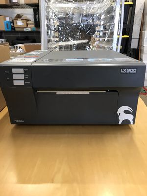 Label Printer for Sale in Banks, OR