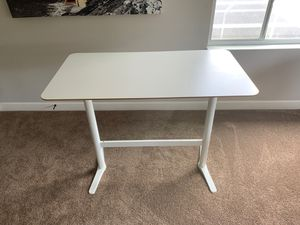 Bar Height Table From IKEA for Sale in Melbourne, FL