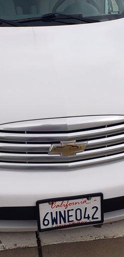 2011 Chevrolet HHR for Sale in Manteca,  CA