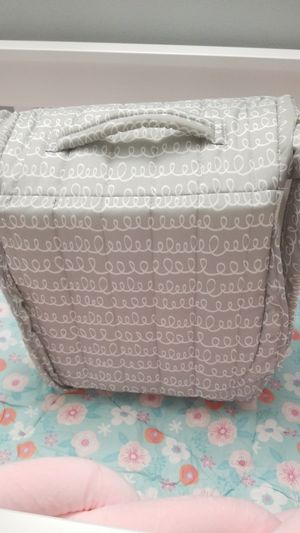 Baby Delight Snuggle Nest Portable for Sale in Deerfield Beach, FL