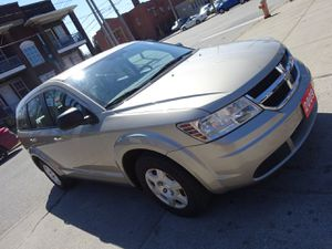 $800 DOWN*2009 DODGE JOURNEY 89k MILES*NO CREDIT NEEDED*YOU'LL DRIVE. for Sale in Cleveland, OH
