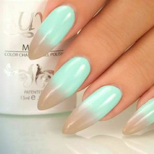 Nails for Sale in Milwaukie, OR