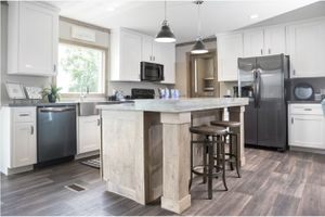 GREAT RENTAL OPPORTUNITY!! CALL TODAY!! for Sale in Austin, TX